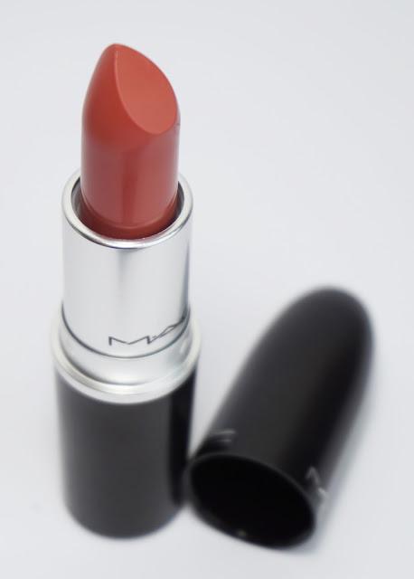 Mac - Cosmo Lippenstift Lipstick