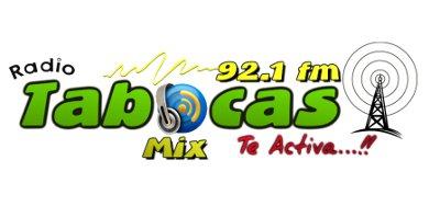Radio tabocas