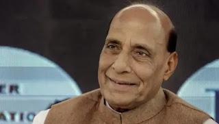 go-pakistan-and-count-dead-body-said-rajnath