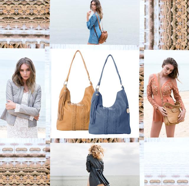 http://www.shop.cadelleleather.com.au/product/italian-weave-bag-denim-blue/