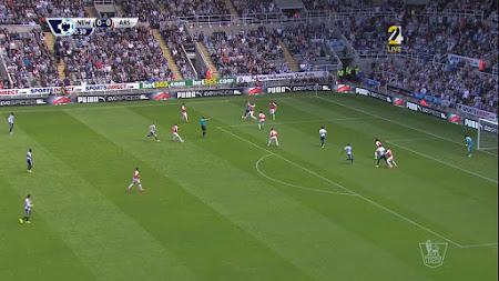 Jadwal acara sepak bola lSport 24 HD live Malam Ini