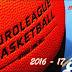 Euroleague 22η αγωνιστική: Παναθηναϊκός-Μπάμπεργκ