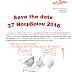 Ηγουμενίτσα:Πάρε Μέρος Στην Αλυσίδα Γίνε Σήμερα Εθελοντής Δότης Μυελού Των Οστών