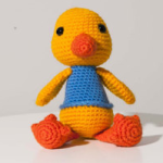 https://www.lovecrochet.com/alfie-the-duckling-in-paintbox-yarns-simply-dk-012-downloadable-pdf