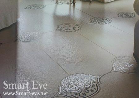 floor tile patterns, floor tile designs, tile flooring ideas 2017, floor tile ornament