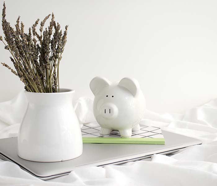Veja dicas para economizar ainda mais quando for comprar pela internet