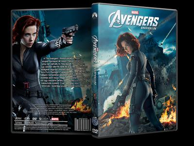 The+Avengers+-+A+Bossz%C3%BA%C3%A1ll%C3%B3k+-+Black+Widow+Edition-V1_bytiprodo22.png