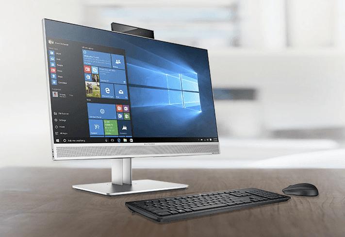شرح تثبيت ويندوز Windows 10