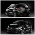 Novo Fiat Argo, o substituto do Punto, surge em fotos oficiais