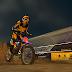 Dirt Xtreme 2 BAIXAR APK+OBB