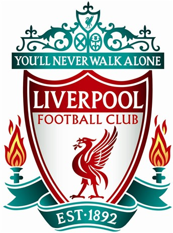 Introduction to Liverpool Football Club.