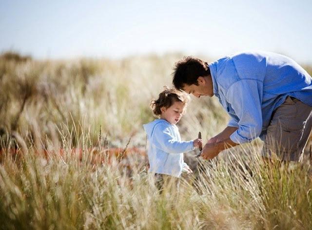 tìm chỗ dạy trẻ mầm non