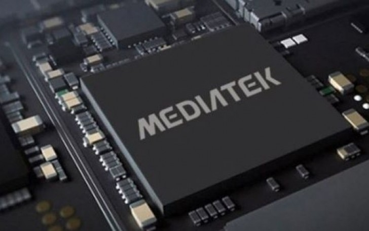 Mediatek introduces MT2621 chipset for Smart trackers, Wearables and IoT security apps