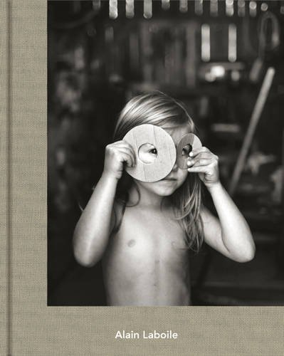 At the Edge of the Worldby Alain Laboile and Jock Sturges