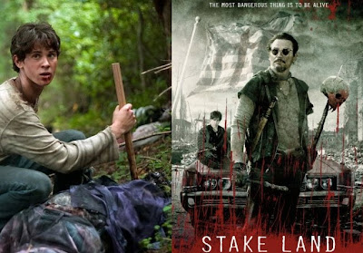 Stakeland Filme