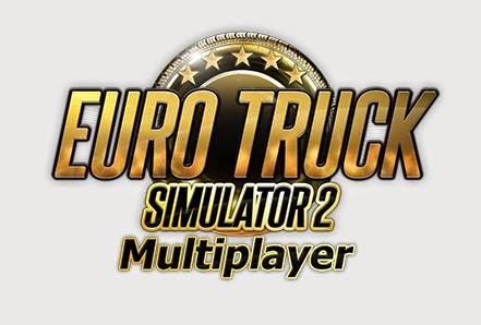 Mod - ETS 2 Multiplayer V 1 0 4 1 Alpha Para V 1 10 X By