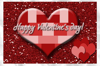 Valentines day love e-cards pictures free download