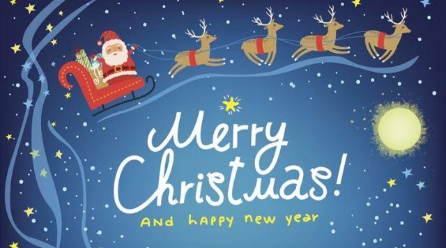Best Christmas Whatsapp Shayari