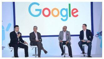 Informasi Teknologi Pengen mendapatkan beasiswa Google, pindah kewarganegaraan India dulu Canggih