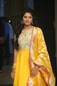 Shravya new glam pix collection-thumbnail-6