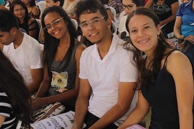 Resultado de imagem para fotos dos auloes em sao paulo dopotengi
