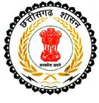 Chhattisgarh Public Service Commission, CGPSC, Public Service Commission, PSC, Chhattisgarh, Graduation, freejobalert, Latest Jobs, cgpsc logo