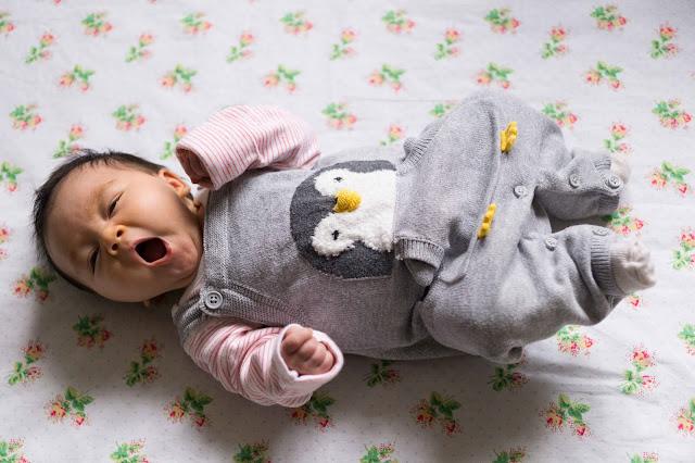 baby padded play mat diy