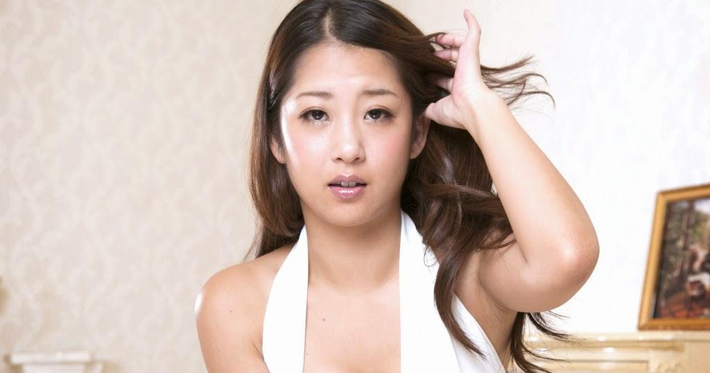 image Aoi mizuno 02 japanese beauties