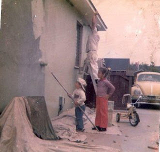 Residental Commercial Painters in Prescott Arizona