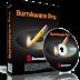 BurnAware Professional 10.6