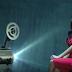 2am (Indeep Bakshi) Download Punjabi Full Hd Video Song Lyrics