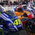 Lorenzo Raih Pole Position MotoGP Valencia 2016