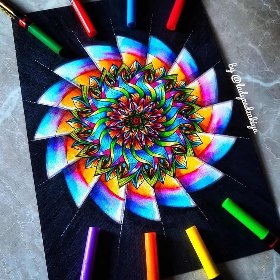 06-Wind Spinner-Anugrah-Momof-Mandala-Art-www-designstack-co