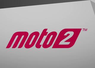 MotoGP Live Biss Key 16 June 2018