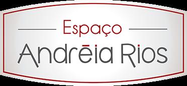 Espaço Andréia Rios