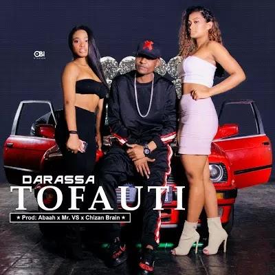 Download Mp3   Darassa - Tofauti