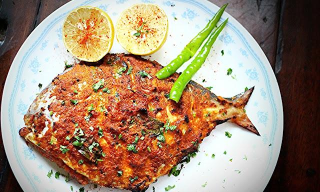http://www.indianlazizkhana.com/2016/07/health-benefits-of-eating-fish.html