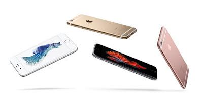 iphone 6s lock code giá rẻ tại hà nội