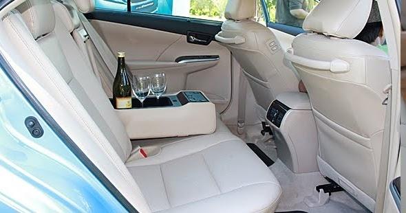 Perbedaan Grand New Avanza G Dengan Veloz 1.3 Std M/t Perbandingan All Camry Hibrida Bensin - Astra ...