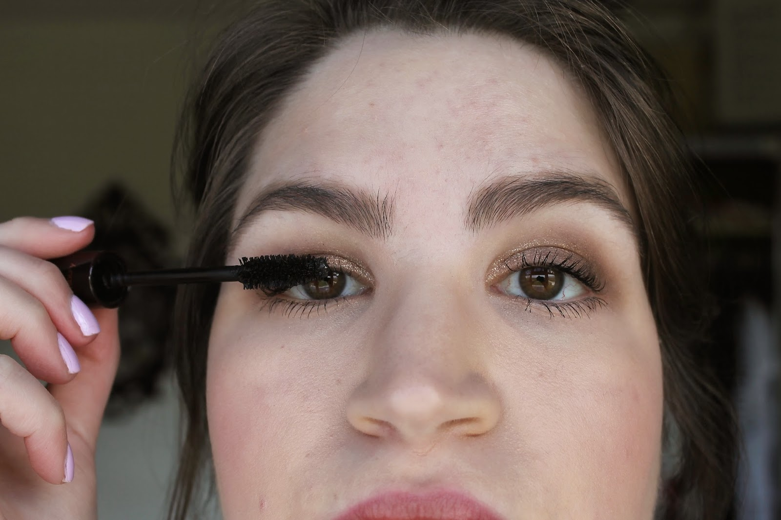 Charlotte Tilbury Full Fat Lashes Mascara