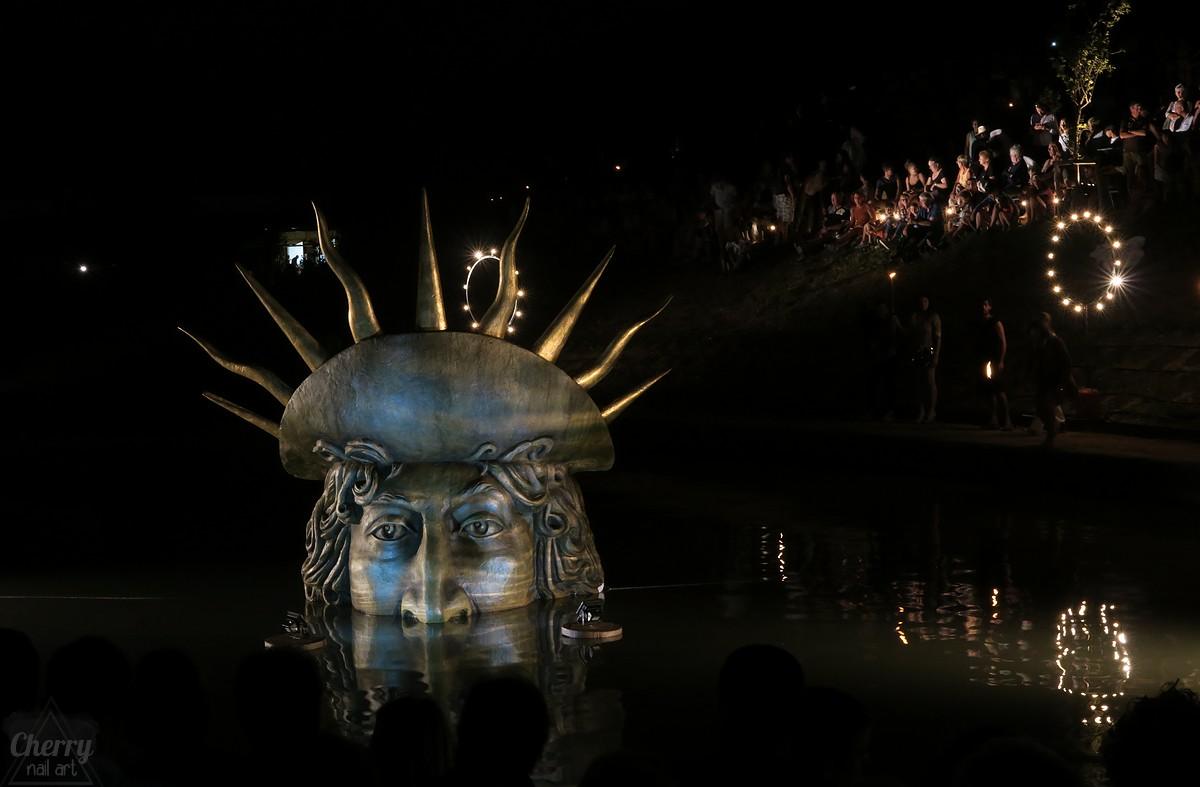 inauguration-9-écluses-fonséranes-beziers