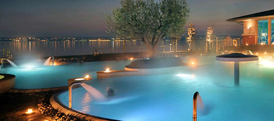 acquaria terme sirmione image gallery - hcpr