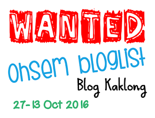 http://diariasma.blogspot.my/2016/09/wanted-ohsem-bloglist.html