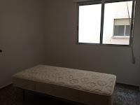 piso en alquiler avenida casalduch castellon dormitorio