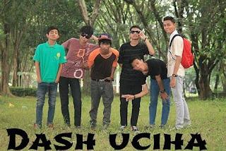 Download Koleksi Lagu Dash Uchiha Full Album Lengkap
