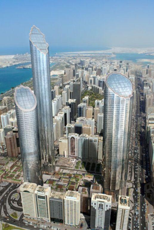 List of companies in Dubai Airport Freezone,DAFZA company