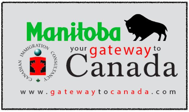 New Manitoba Provincial Nominee Program Effective April 2018