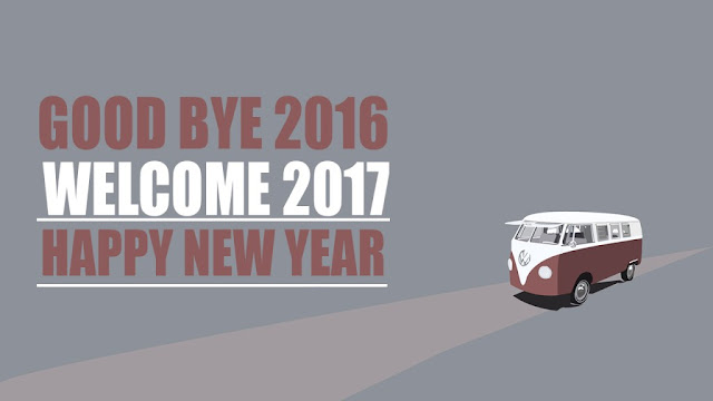 Good -Bye-2016-Wishes