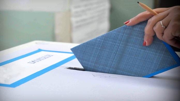 Elezioni del 4 marzo 2018: ecco come si vota