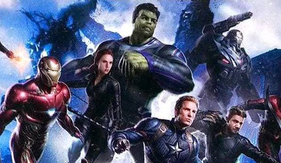 Avengers 4 to have two endings - Only one will make the final cut